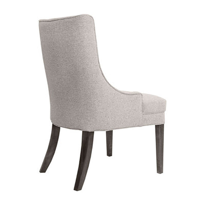 Boulevard Custom Dining Chair {C-1698}