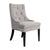 Boulevard Custom Dining Chair {CB-1698}