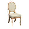 Stratford Custom Dining Chair {CB-0685}