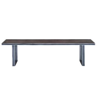 Bosworth Dining Bench