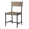 Bough Dining Chair