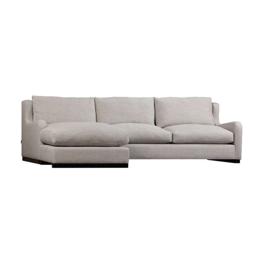 Broome Flip Sofa
