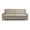 American Leather Brynlee Comfort Sleeper Collection
