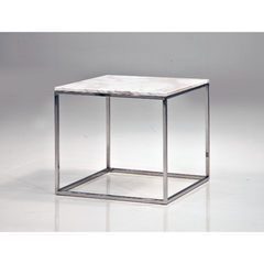 Buke End Table