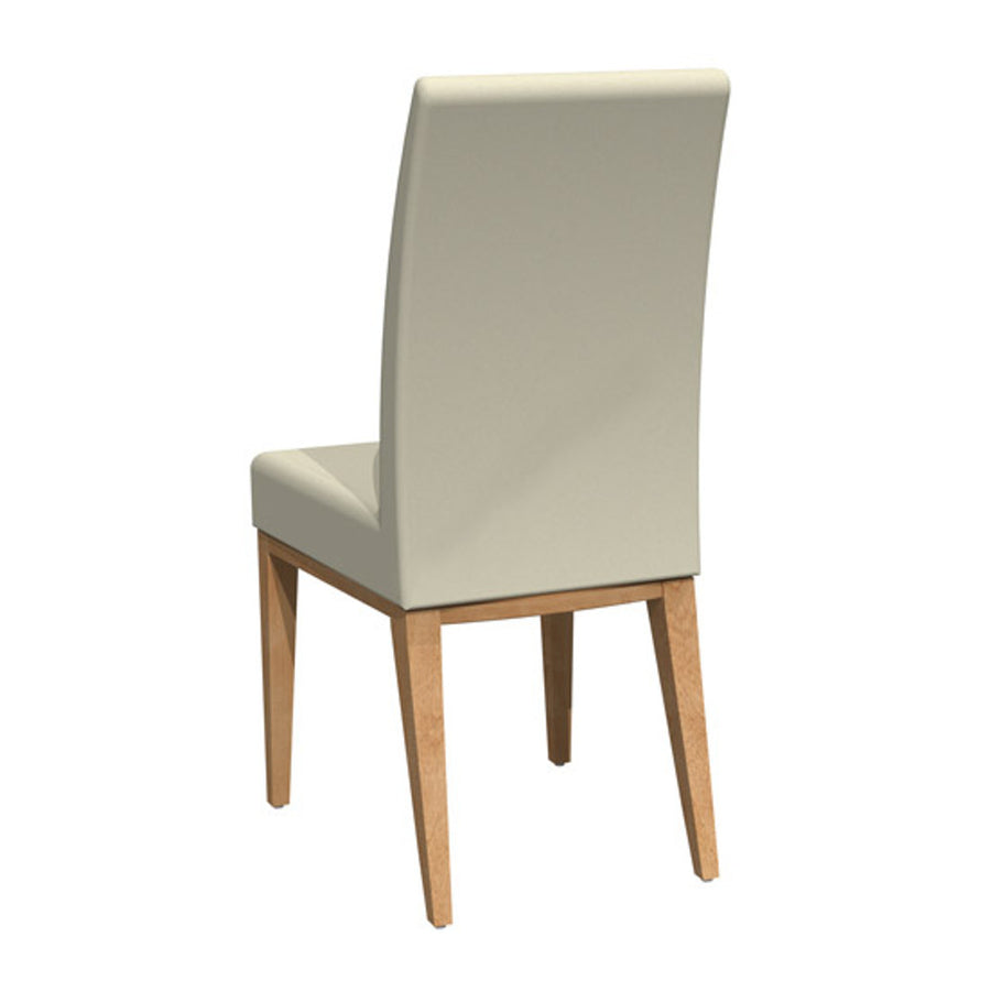 Bishop Custom Dining Chair {CB-1401}