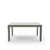 "Cloe 60"" Dining Table"
