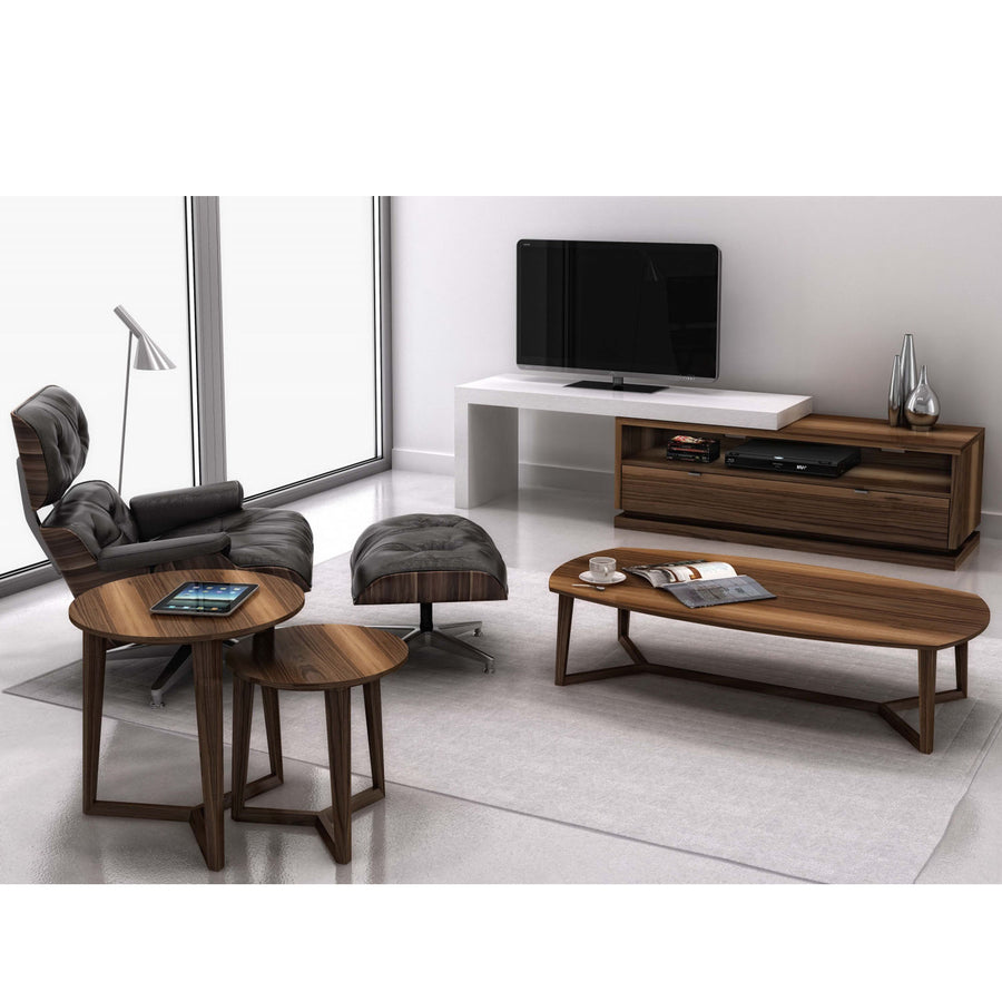 "Escape 45"" TV Unit"