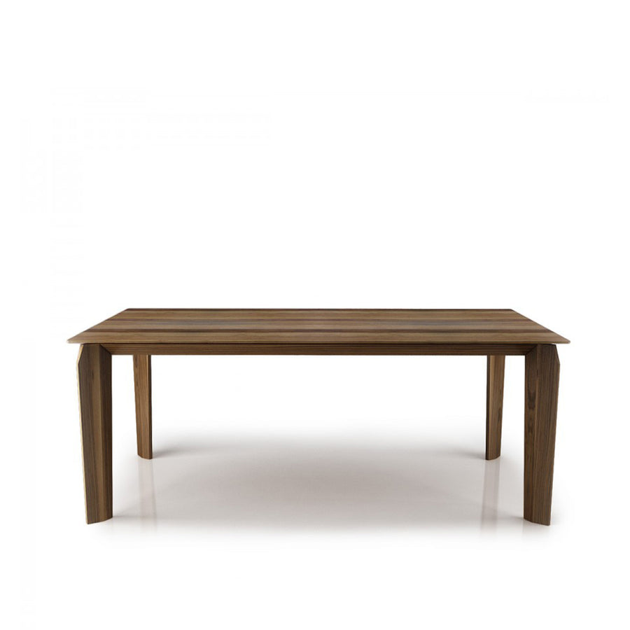 "Magnolia 76"" Dining Table"