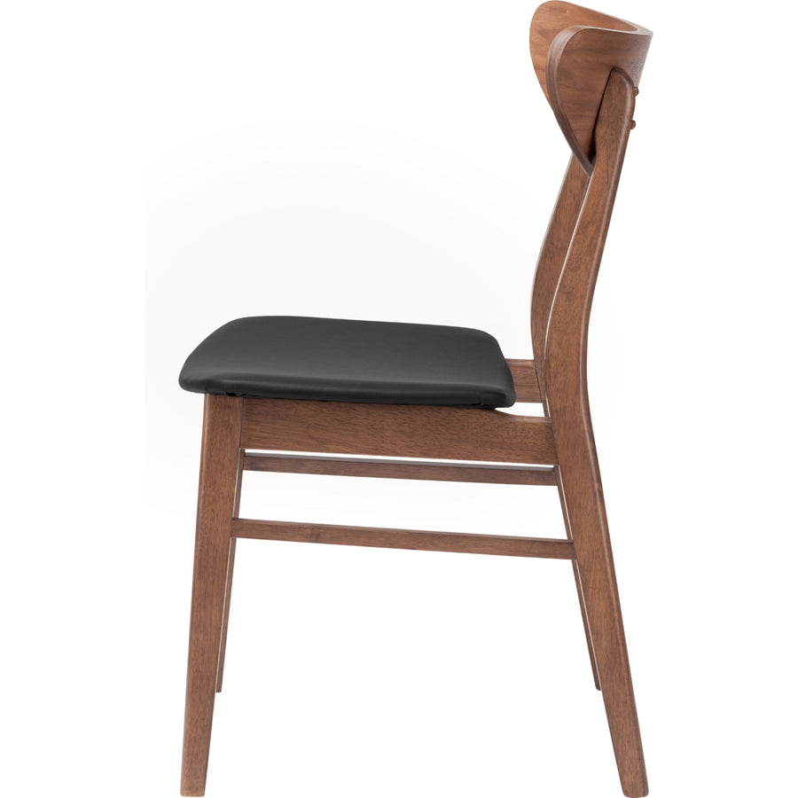 Colby Dining Chair