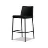 Nowes Counter Stool - Set of 2