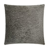 Callard Toss Cushion