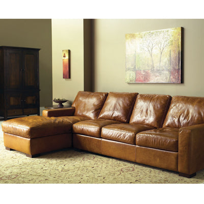 Danford Loveseat