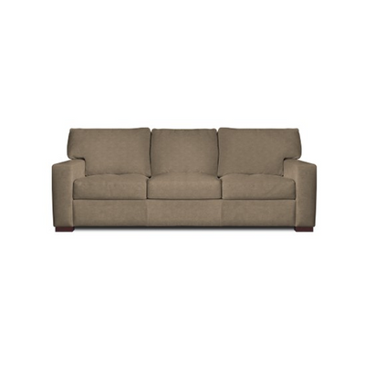 Danford Sofa