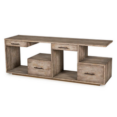 Grammy Console Table