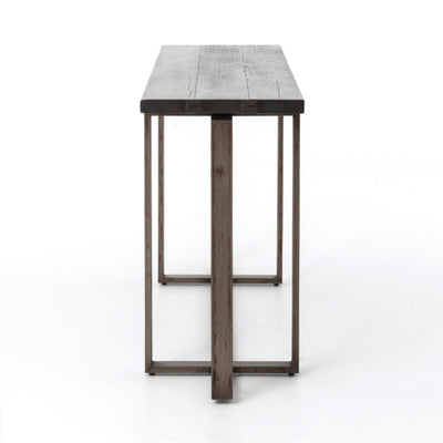 Darlo Console Table