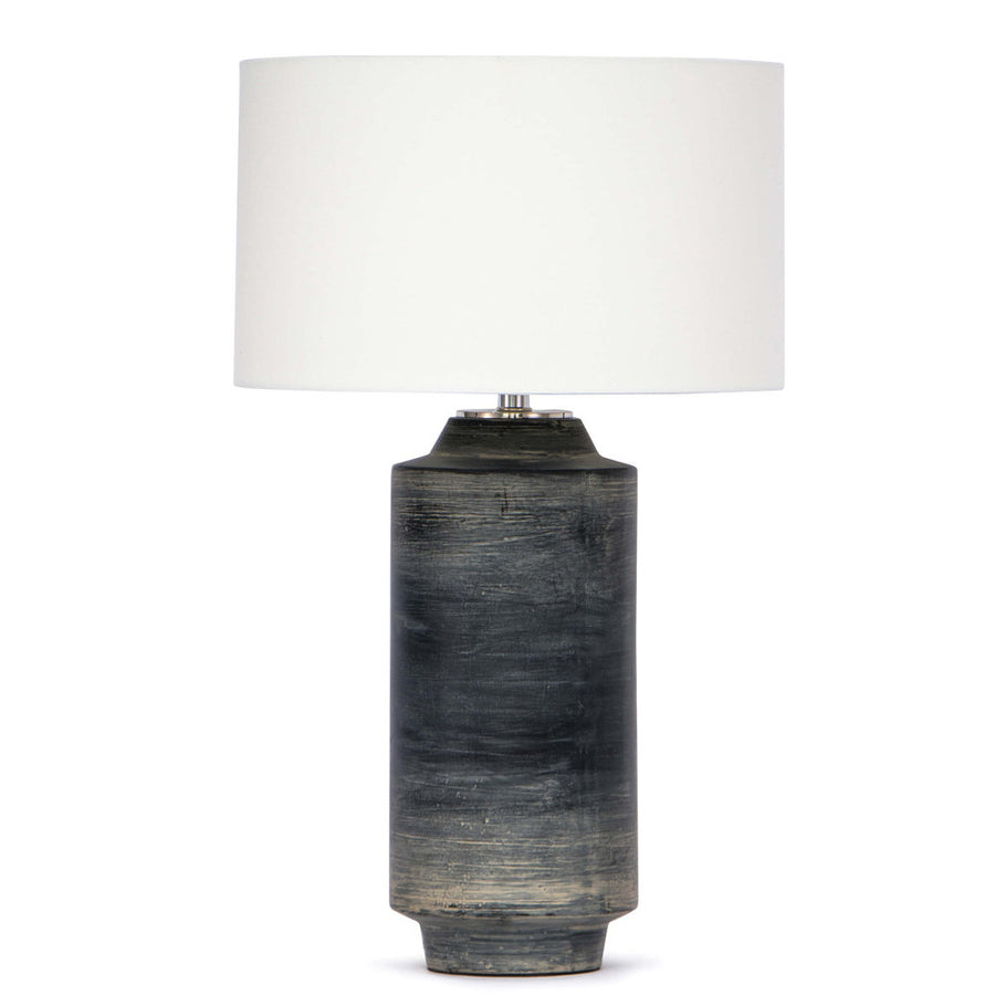 Dayton Table Lamp
