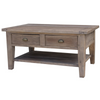 Irish Coast Coffee Table (3537850821)