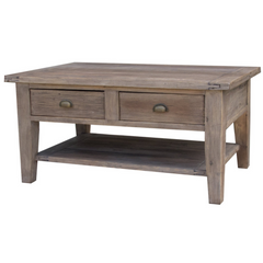 Denman Coffee Table