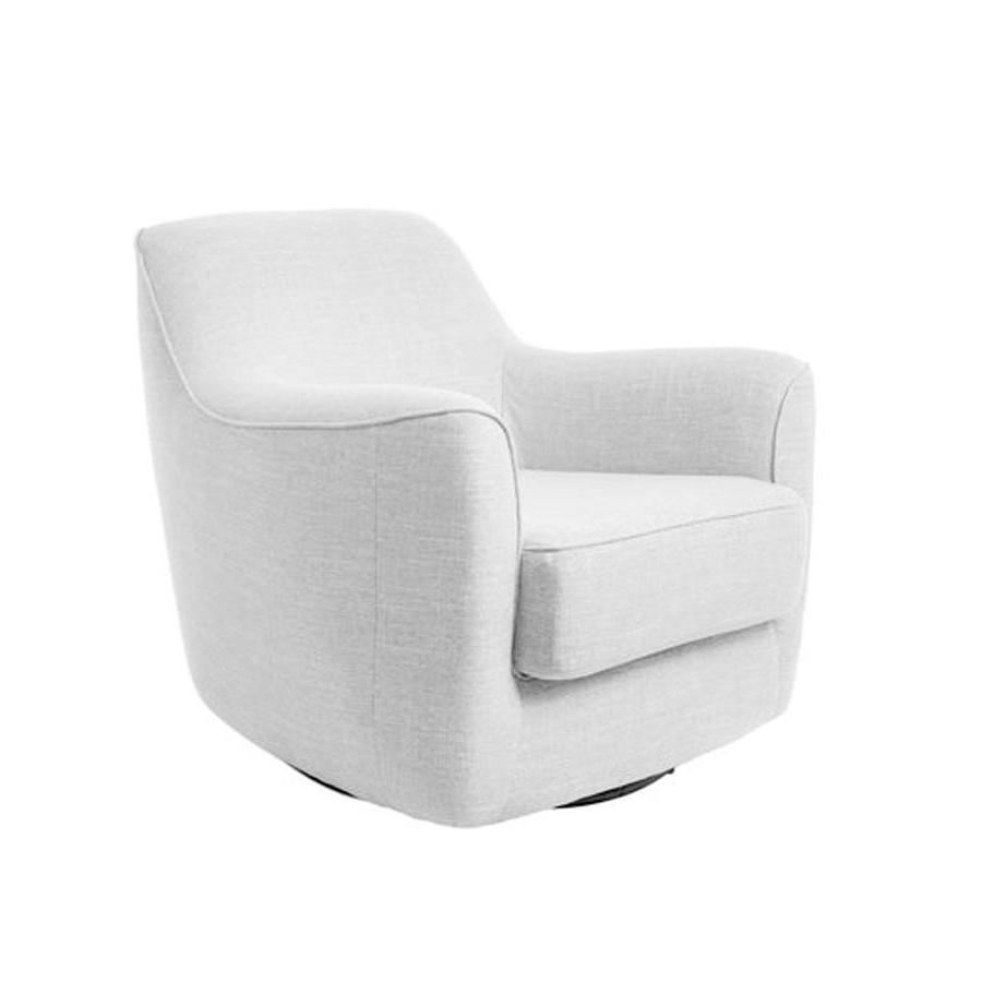Synergy Swivel Chair