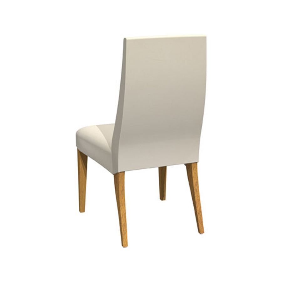 Westwood Dining Chair {3050}