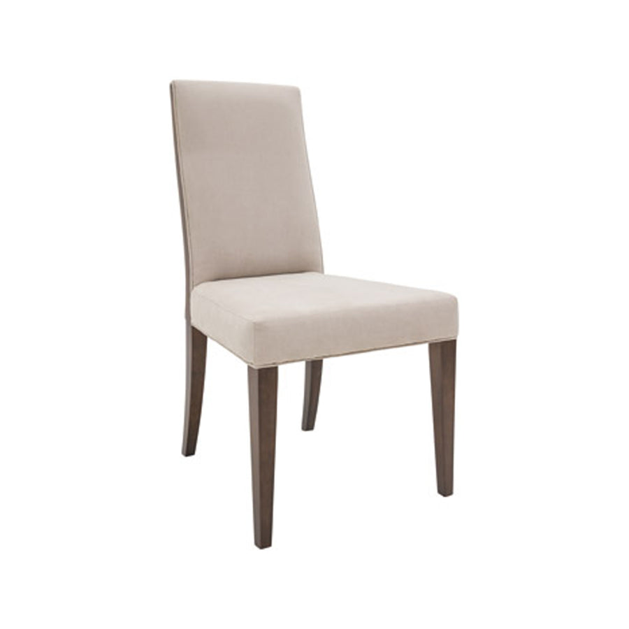 Tremont Dining Chair {3330}