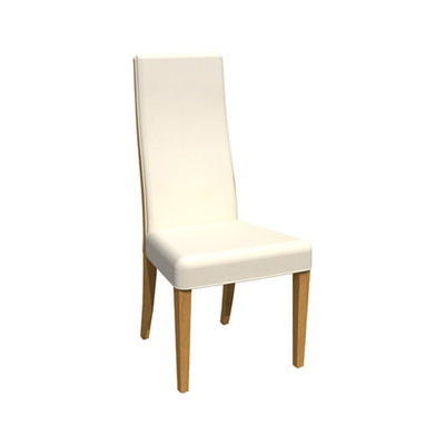 Bouchard Dining Chair {3340}