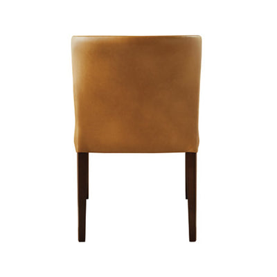 Lalonde Dining Chair {3600}