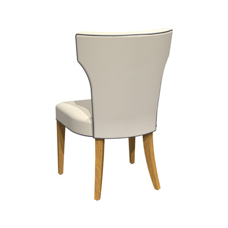 Brookdale Dining Chair {3680}