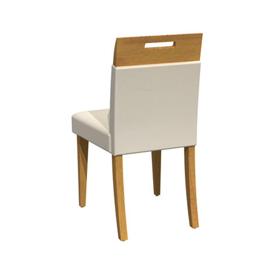 Ducharme Dining Chair {4400}