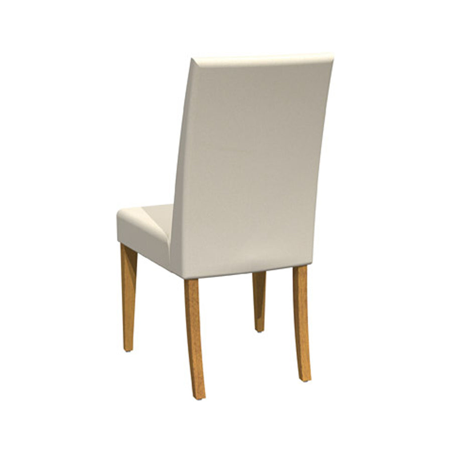 Javelin Dining Chair {5390}