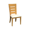 Marian Dining Chair {5550}