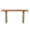 Dubai Console Table