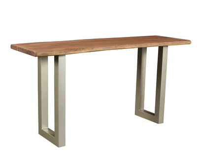 Taj Console Table