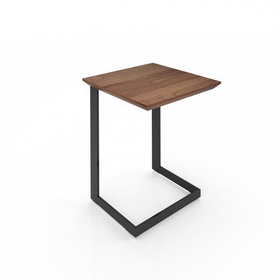 Edward End Table
