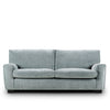 Big Carlton Sofa