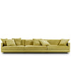 Great Ash Sofa