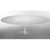 Elegance Dining Table