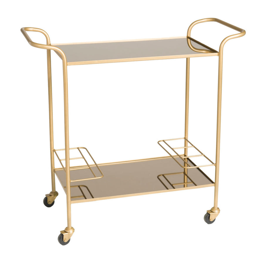 Earth Wind Fire Bar Trolley