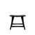 Oak Blackstone Osso Stool