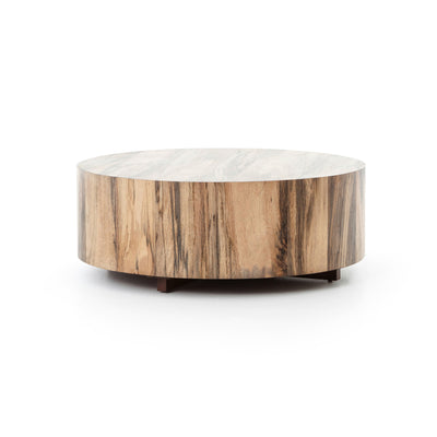 Cynthia Coffee Table