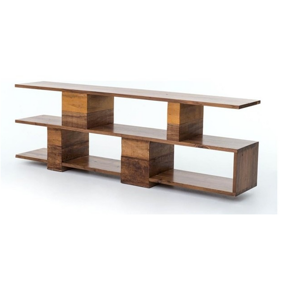 Ginger Console Table (1359627269)
