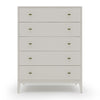 Annex 5 Drawer Chest