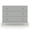 Annex 3 Drawer Dresser