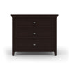 Hampton Nightstand 35""