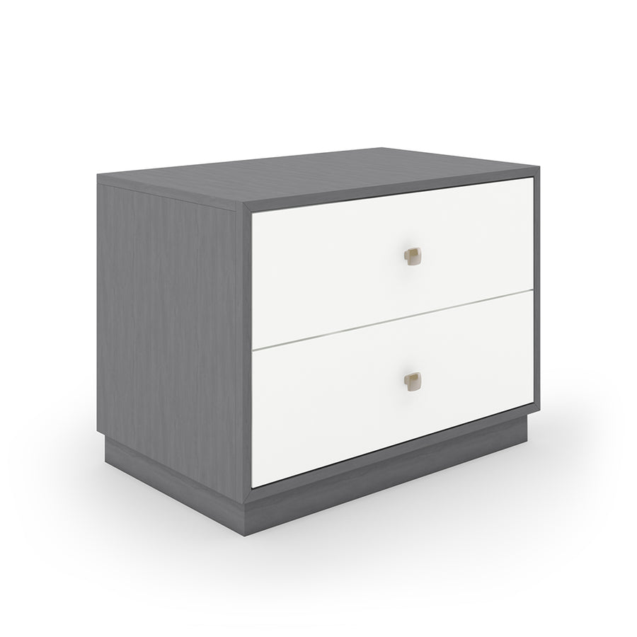 Fleetwood Nightstand 30""