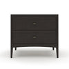 Soho Nightstand 32""