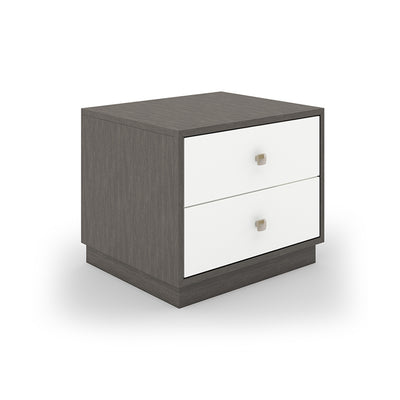 Fleetwood Nightstand 23""