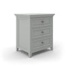 Hampton Nightstand 27""