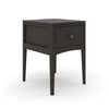 Soho Nightstand 20""