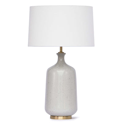 Glace Table Lamp